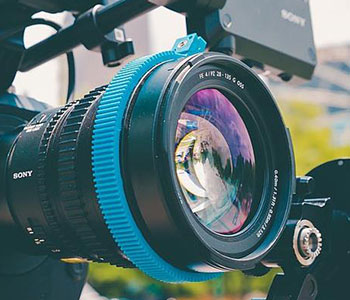 How to use video marketing to increase traffic, leads and sales to your business
