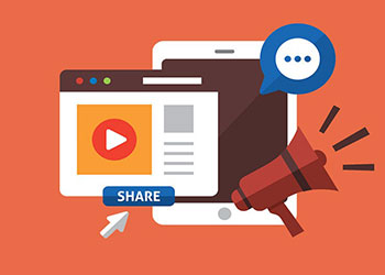 Top Tips for Video Marketing