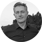 Scott Xavier Higgins