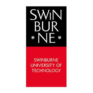partner-1-swinburne