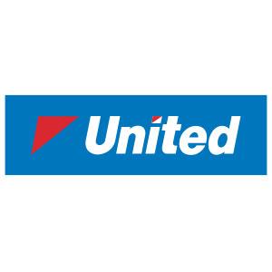 partner-10-united