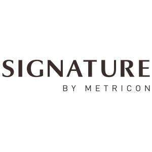 partner-12-signature