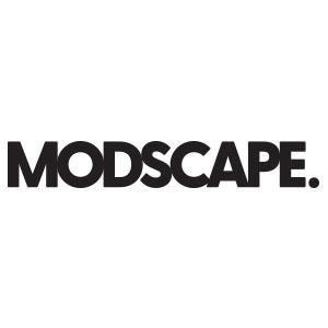 partner-17-modscape