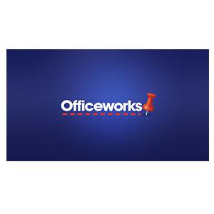 partner-19-officeworks