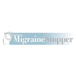partner-2-migrainstopper