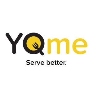partner-20-yome
