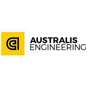 partner-23-australis