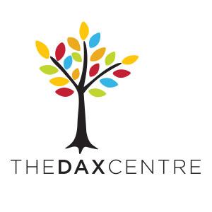 partner-24-thedaxcentre