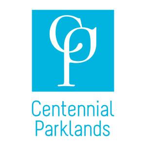 partner-6-centennialparklands