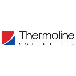 partner-7-thermoline