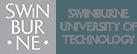 swin-bur-ne-logo